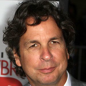 Peter Farrelly 3 of 5