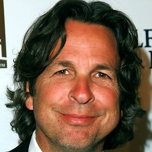Peter Farrelly 4 of 5