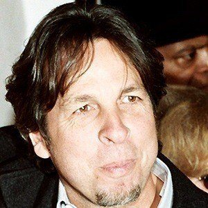 Peter Farrelly 5 of 5