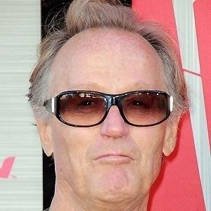 Peter Fonda 4 of 9