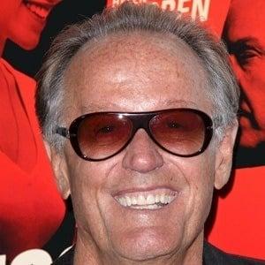 Peter Fonda 7 of 9