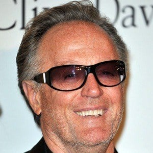 Peter Fonda 9 of 9