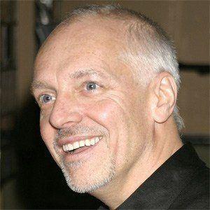 Peter Frampton 4 of 8