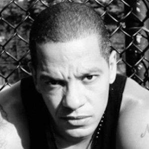 Peter Gunz 2 of 10