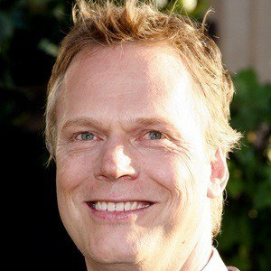 Peter Hedges 2 of 3