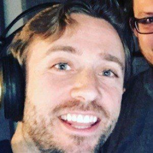 Peter Hollens 6 of 10