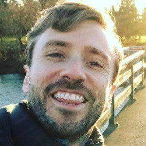 Peter Hollens 7 of 10