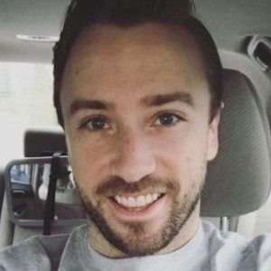Peter Hollens 8 of 10