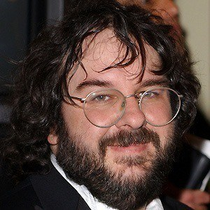 Peter Jackson 4 of 10