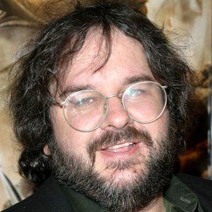 Peter Jackson 10 of 10