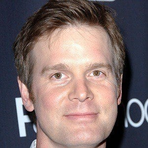 Peter Krause 2 of 5
