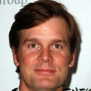 Peter Krause 4 of 5