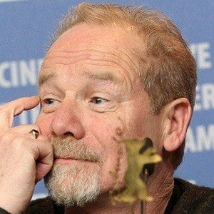 Peter Mullan 2 of 3