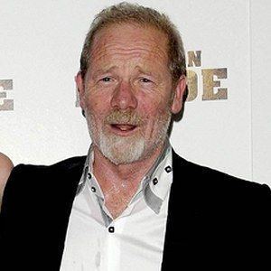 Peter Mullan 3 of 3