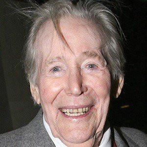 Peter O'Toole 2 of 5