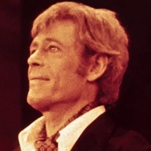 Peter O'Toole 5 of 5