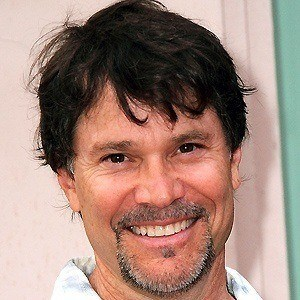 Peter Reckell 4 of 9