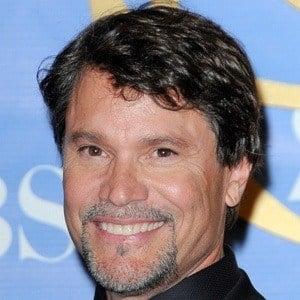 Peter Reckell 6 of 9