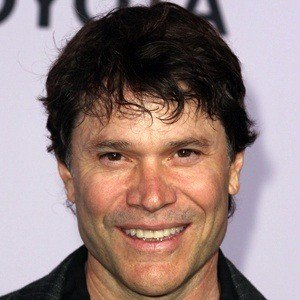 Peter Reckell 7 of 9