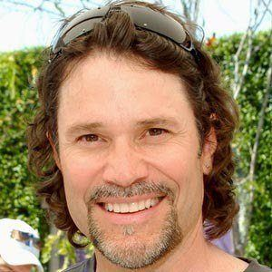 Peter Reckell 8 of 9