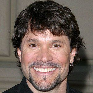 Peter Reckell 9 of 9