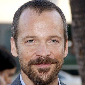Peter Sarsgaard 2 of 6