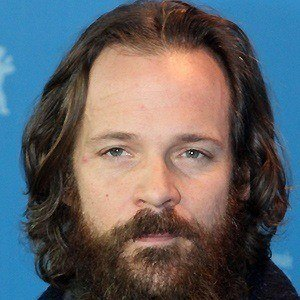 Peter Sarsgaard 3 of 6