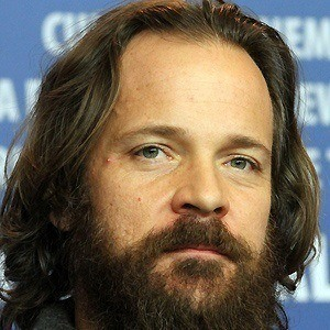Peter Sarsgaard 4 of 6