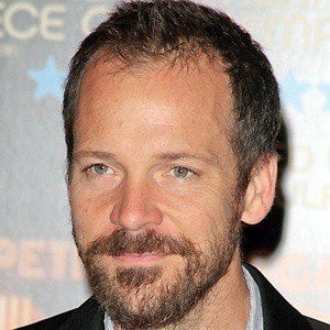 Peter Sarsgaard 5 of 6