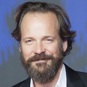 Peter Sarsgaard 6 of 6