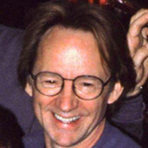 Peter Tork 2 of 2