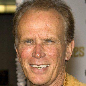 Peter Weller 4 of 5