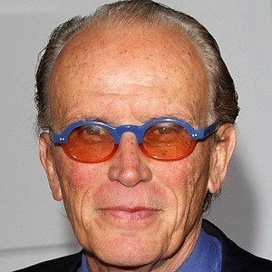 Peter Weller 5 of 5