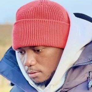 Petit Afro Headshot 4 of 10