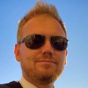 Petter Hörnfeldt 5 of 7