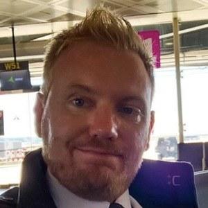 Petter Hörnfeldt 6 of 7