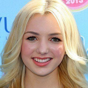 Peyton list date of birth in Brisbane