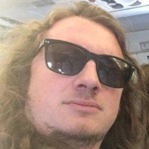 PFT Commenter 4 of 5