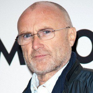 Phil Collins 4 of 10
