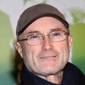 Phil Collins 5 of 10