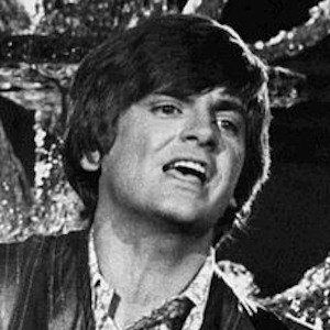 Phil Everly 2 of 4