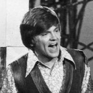 Phil Everly 3 of 4