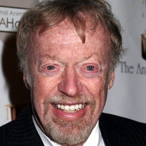 Phil Knight 2 of 2