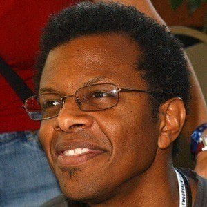 phil lamarr mortal kombatphil lamarr wikipedia, phil lamarr pulp fiction, phil lamarr chris rock, phil lamarr, phil lamarr futurama, phil lamarr samurai jack, phil lamarr behind the voice actors, phil lamarr metal gear, phil lamarr voice, phil lamarr voice actor, phil lamarr big time rush, phil lamarr dead island, phil lamarr mortal kombat, phil lamarr imdb, phil lamarr net worth, phil lamarr family guy, phil lamarr mad tv, phil lamarr twitter, phil lamarr michael jackson, phil lamarr vamp