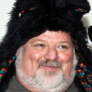 Phil Margera 2 of 5