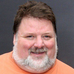 Phil Margera 3 of 5