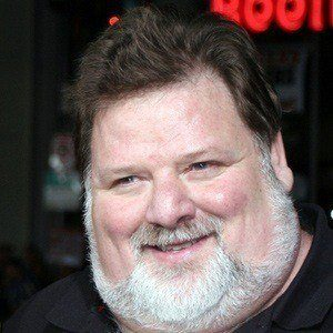 Phil Margera 4 of 5