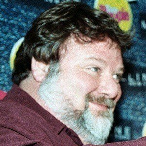 phil-margera-young-picture-sex-string-porno