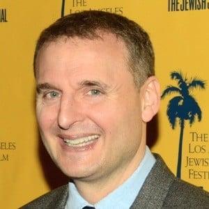 Phil Rosenthal 4 of 4