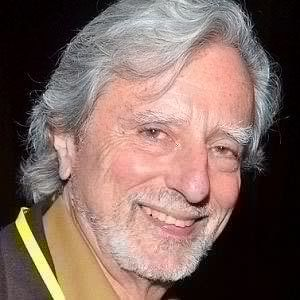 Philip Kaufman 3 of 5
